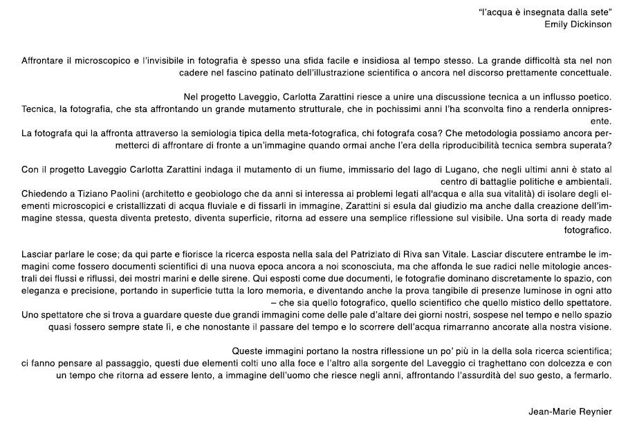 http://carlottazarattini.com/files/gimgs/th-19_testolaveggio2_v2.jpg