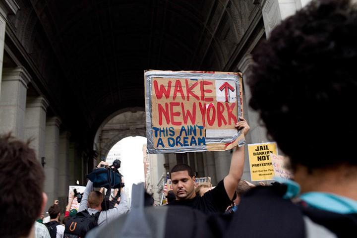 http://carlottazarattini.com/files/gimgs/th-33_occupy10.jpg