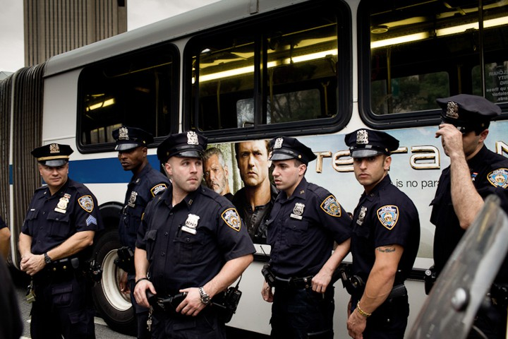 http://carlottazarattini.com/files/gimgs/th-33_occupy11.jpg