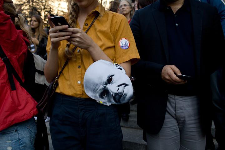 http://carlottazarattini.com/files/gimgs/th-33_occupy16.jpg