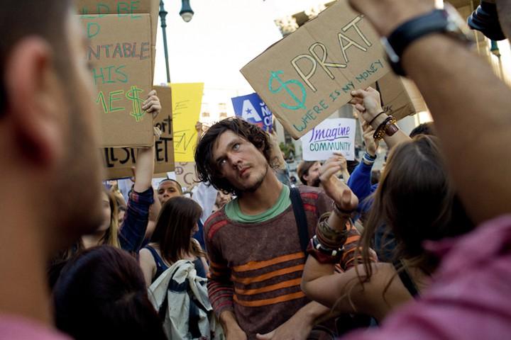 http://carlottazarattini.com/files/gimgs/th-33_occupy21.jpg