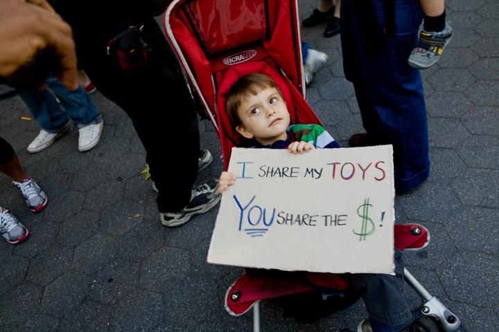 http://carlottazarattini.com/files/gimgs/th-33_occupy26.jpg