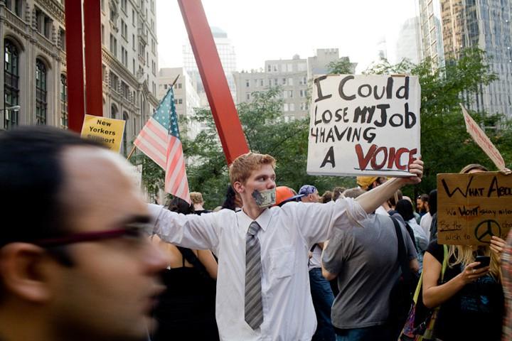 http://carlottazarattini.com/files/gimgs/th-33_occupy3.jpg