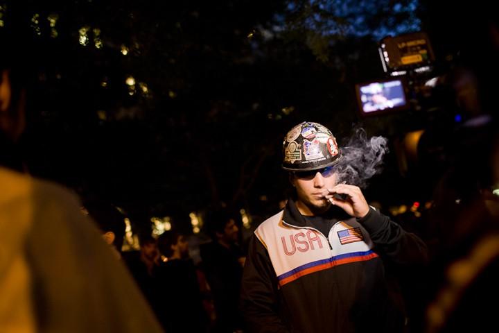 http://carlottazarattini.com/files/gimgs/th-33_occupy30.jpg