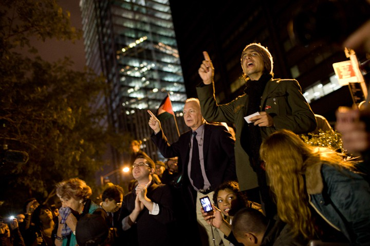 http://carlottazarattini.com/files/gimgs/th-33_occupy31.jpg