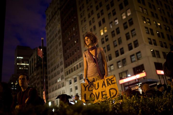 http://carlottazarattini.com/files/gimgs/th-33_occupy34.jpg