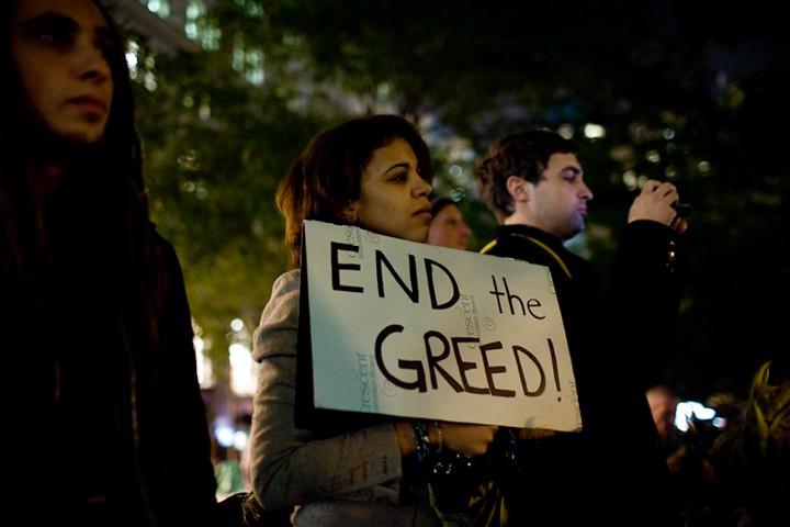 http://carlottazarattini.com/files/gimgs/th-33_occupy35.jpg
