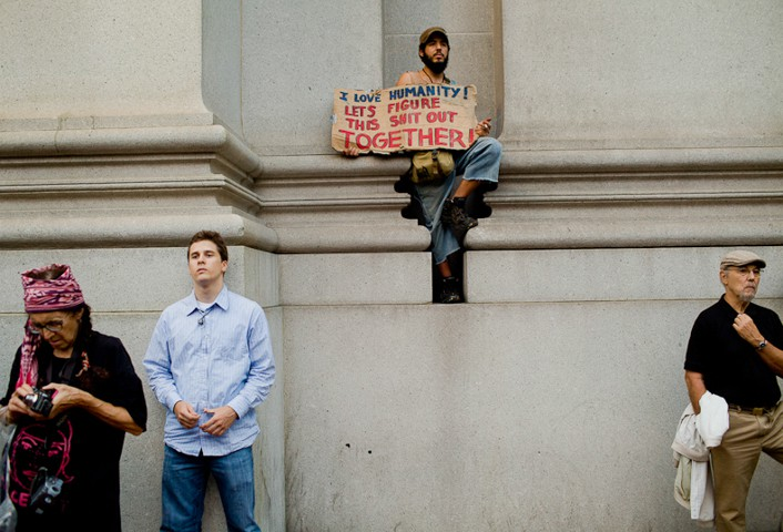 http://carlottazarattini.com/files/gimgs/th-33_occupy4.jpg