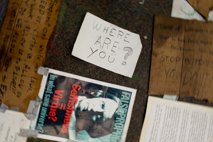 http://carlottazarattini.com/files/gimgs/th-33_occupy8.jpg