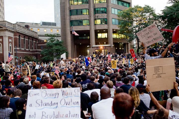 http://carlottazarattini.com/files/gimgs/th-33_occupy9.jpg
